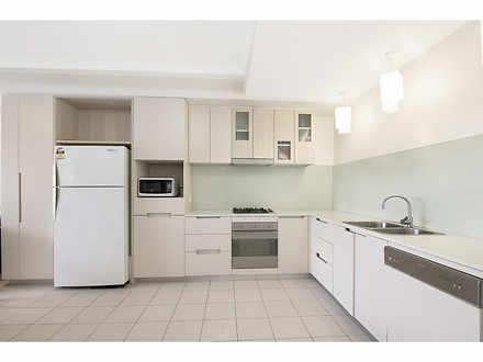 20411/72 Victoria Park Road, Kelvin Grove 4059, QLD Apartment Photo