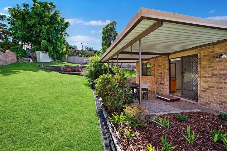 3 Denny Close, Eleebana 2282, NSW House Photo