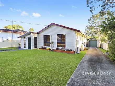 6 Friday Street, Tuggerawong 2259, NSW House Photo