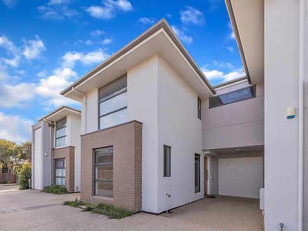 6B Coralie Street, Plympton 5038, SA Townhouse Photo