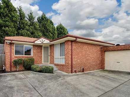 3/45 Valleyview Drive, Rowville 3178, VIC Unit Photo