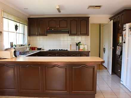 474a3fe7d5fb7346d04f3de1 mydimport 1620636854 hires.22221 kitchen 1626046405 thumbnail