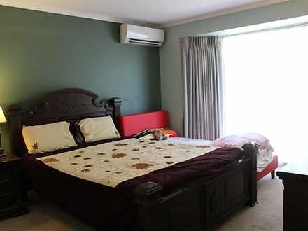 1e29a040aee6c399aca82565 mydimport 1620636854 hires.27293 bedroom1 1626046407 thumbnail