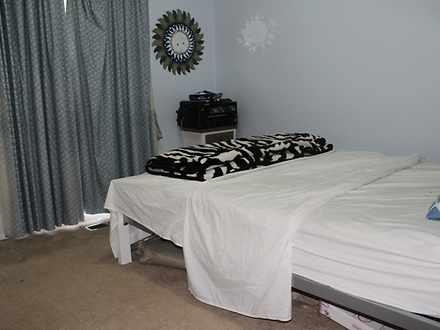 B35bf6e03148e0bdf2471c33 mydimport 1620636854 hires.14746 bedroom3 1626046407 thumbnail