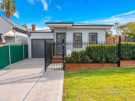 8 Windeyer Street, Mayfield 2304, NSW House Photo