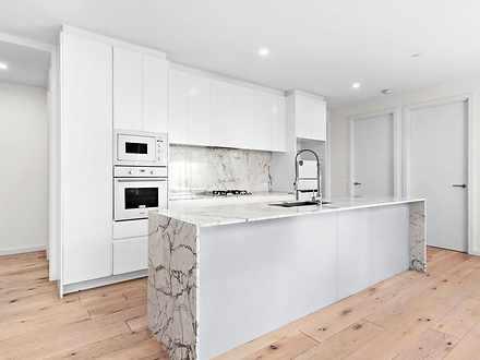 104/21 Rothschild Street, Glen Huntly 3163, VIC Apartment Photo