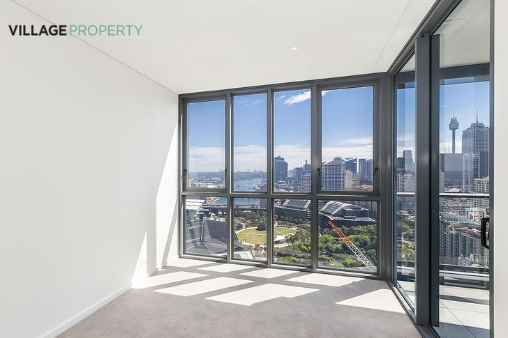 3295/65 Tumbalong Boulevard, Haymarket 2000, NSW Apartment Photo