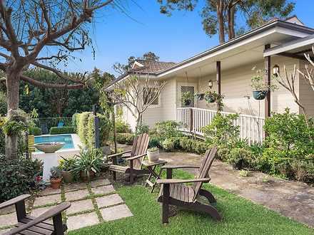 50A Goodlands Avenue, Thornleigh 2120, NSW Unit Photo