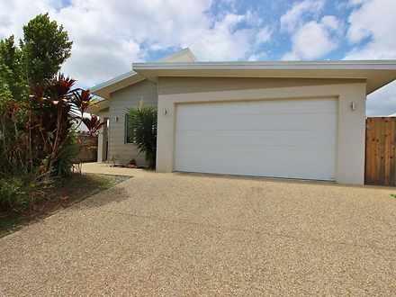 10 Sandridge Way, Smithfield 4878, QLD House Photo