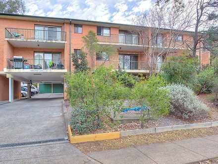 1737-39 Lane Street, Wentworthville 2145, NSW Unit Photo