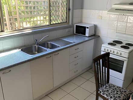 86 Tryon Street, Upper Mount Gravatt 4122, QLD House Photo