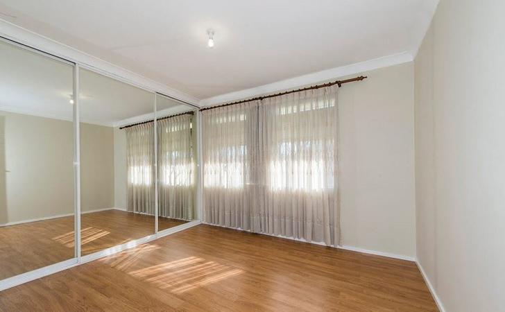 39 Wembley Avenue, Cambridge Park 2747, NSW House Photo