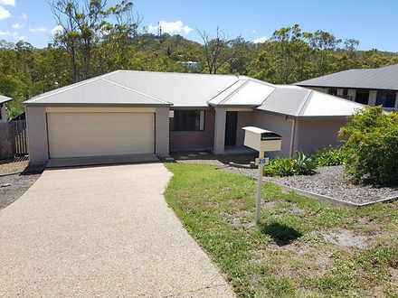 20 Beaver Avenue, South Gladstone 4680, QLD House Photo