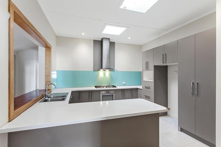 337 Waverley Road, Malvern East 3145, VIC House Photo