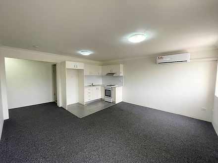 1/103 Cann Street, Bass Hill 2197, NSW Unit Photo