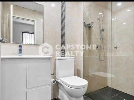 57/35 Balmoral Street, Waitara 2077, NSW Apartment Photo