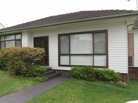 7 Gibson Place, Blacktown 2148, NSW House Photo