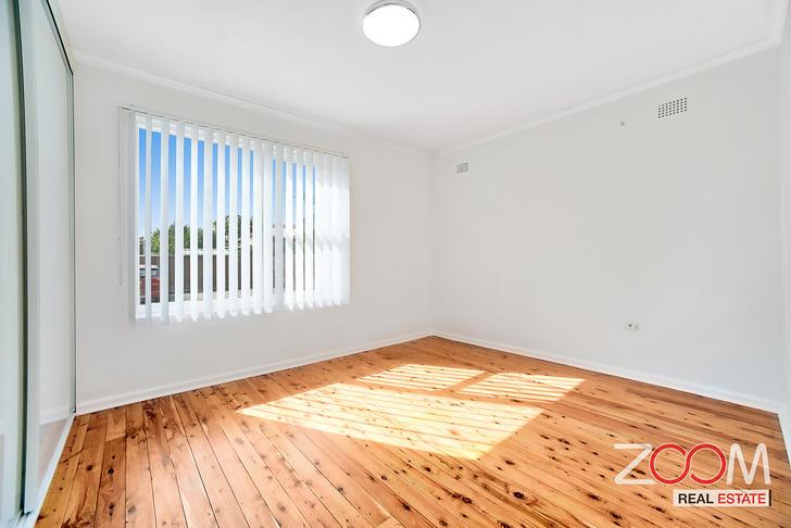 3/17 St Clair Street, Belmore 2192, NSW Apartment Photo