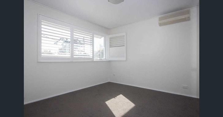 2 Bennett Place, Maroubra 2035, NSW House Photo