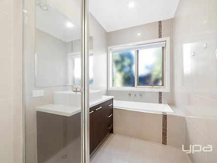 20d048f063f79781c8a22099 2012 5bathroom 1626049431 thumbnail