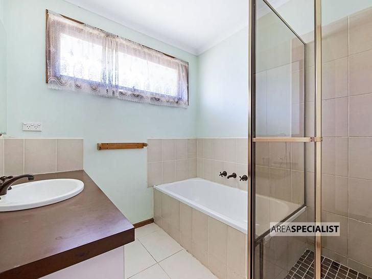 11 Kennedy Court, Cranbourne North 3977, VIC House Photo