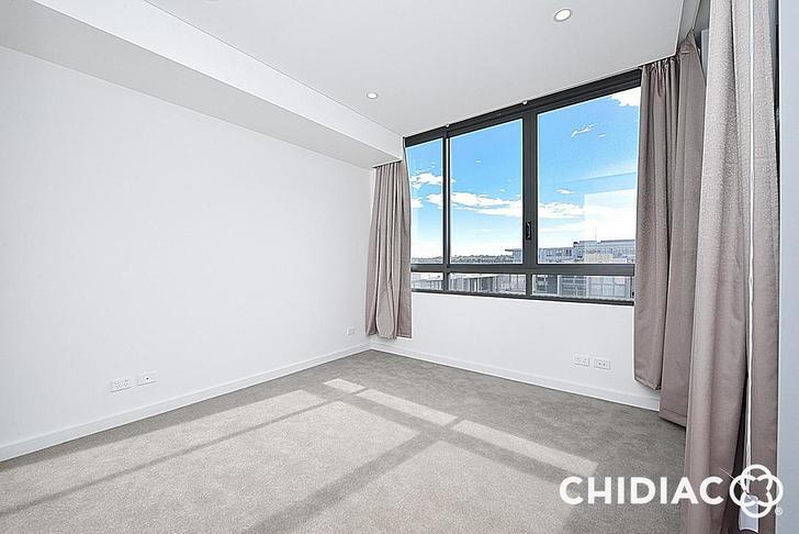 711/2 Peake Avenue, Rhodes 2138, NSW Apartment Photo