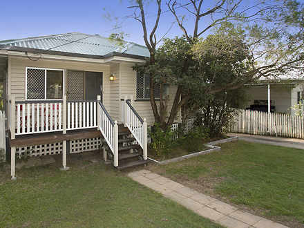 18 Lunga Street, Carina 4152, QLD House Photo