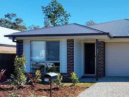 1/29 Farmer Place, Park Ridge 4125, QLD Duplex_semi Photo