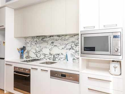 207/8 Wharf Road, Gladesville 2111, NSW Apartment Photo