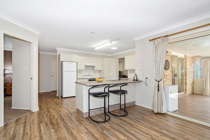 7 Torpey Avenue, Lemon Tree Passage 2319, NSW House Photo