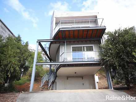38/15 Lofberg Court, Muswellbrook 2333, NSW House Photo