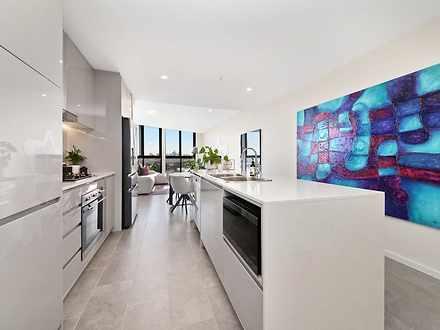 604/581 Gardeners Road, Mascot 2020, NSW Apartment Photo