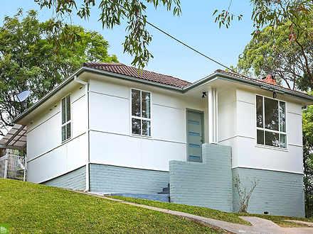 9 Leicester Street, Berkeley 2506, NSW House Photo