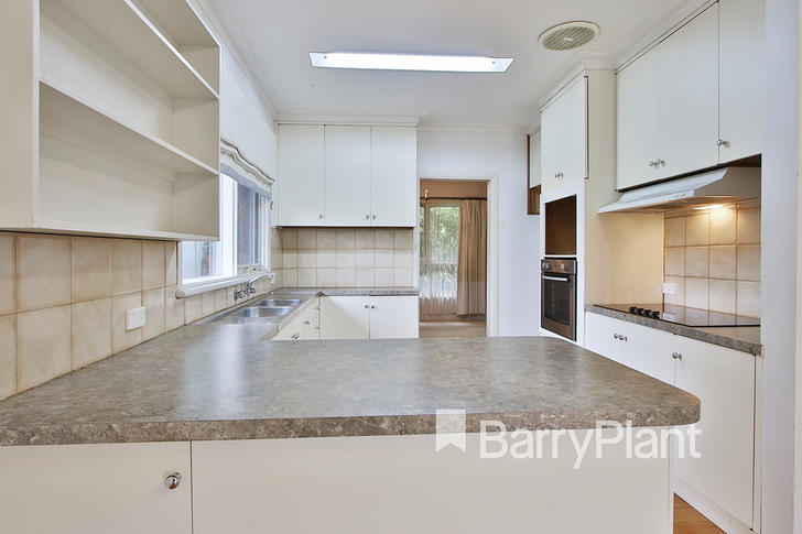6 Judith Court, Doncaster 3108, VIC House Photo