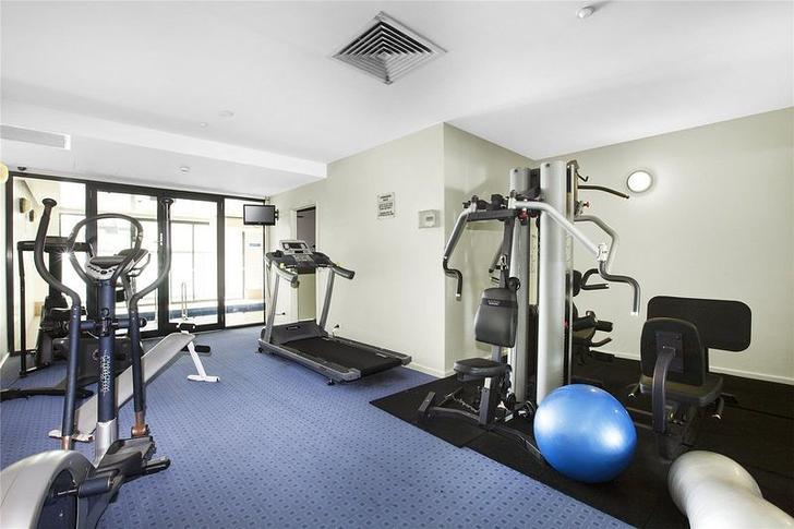 1701/87 Franklin Street, Melbourne 3000, VIC Apartment Photo