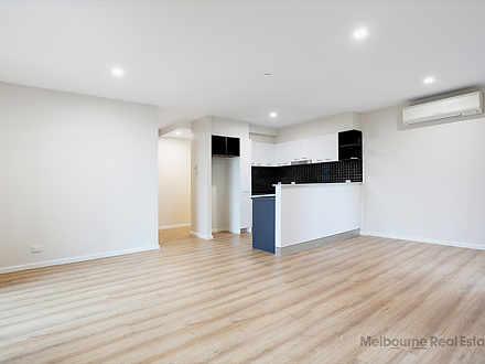 1701/87 Franklin Street, Melbourne 3000, VIC Other Photo