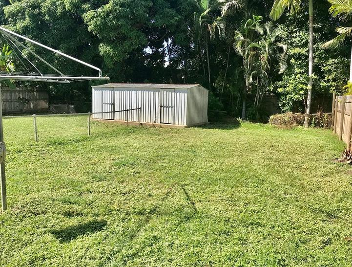 2/26 Campbell Street, Hermit Park 4812, QLD House Photo