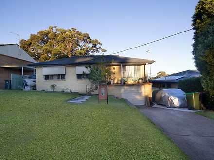 14 Seacroft Close, Belmont North 2280, NSW House Photo