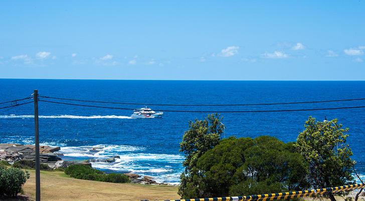 94B Marine Parade, Maroubra 2035, NSW Apartment Photo