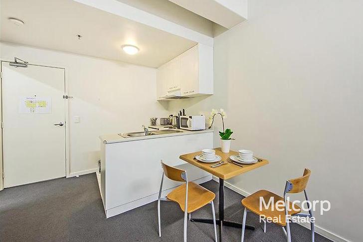 712/408 Lonsdale Street, Melbourne 3000, VIC Apartment Photo