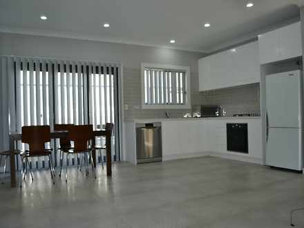 65A Bruce Street, Merrylands 2160, NSW House Photo