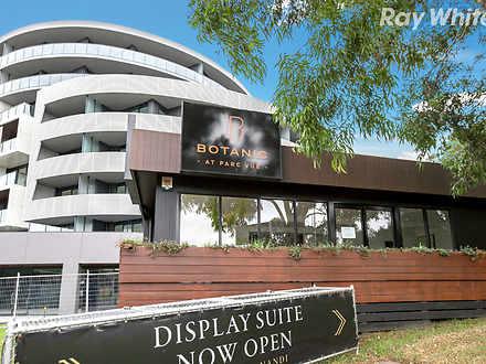 306A/1091 Plenty Road, Bundoora 3083, VIC Apartment Photo