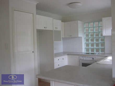 2/20 Union Street, Taringa 4068, QLD Apartment Photo