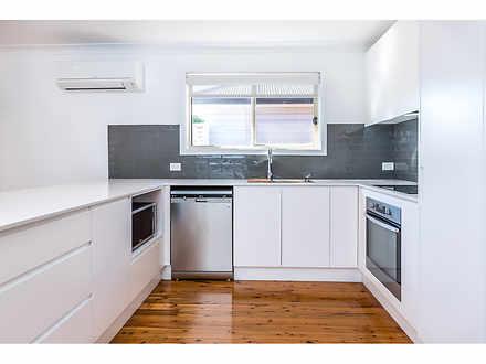 174 Glebe Road, Merewether 2291, NSW House Photo