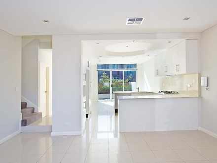 6/14 Madeira Street, Sylvania 2224, NSW Duplex_semi Photo