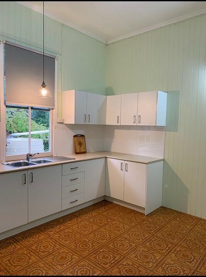 Peak Crossing 4306, QLD House Photo