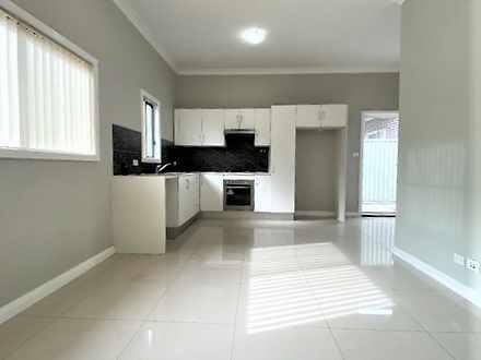 53B Wisdom Street, Guildford 2161, NSW Duplex_semi Photo