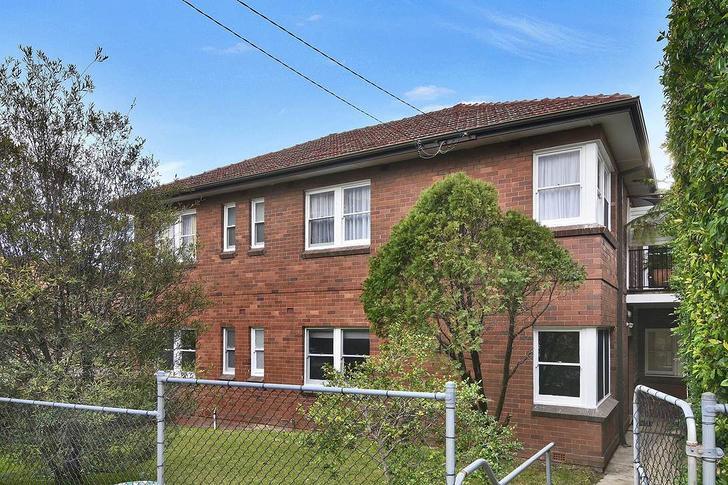 1/133 Greenwich Road, Greenwich 2065, NSW Apartment Photo