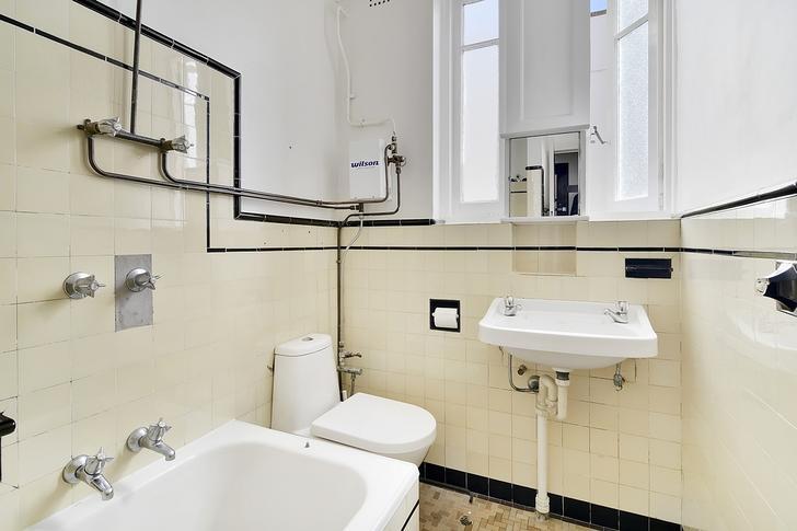 3/115 High Street, North Sydney 2060, NSW Apartment Photo