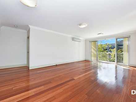 205/1 Orchards Avenue, Breakfast Point 2137, NSW Apartment Photo